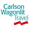 carlson wagonlit collingwood wasaga stayner